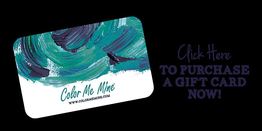 Ridgewood Gift card