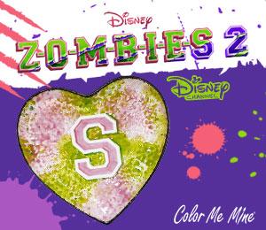 Ridgewood Zombies 2